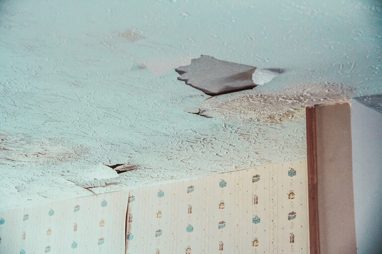 Water Damage Series – Part 13: Category 1 Estimate